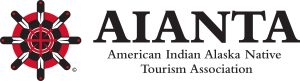 AIANTA Logo Revised 300x81 - About the St Paul Island Tour