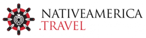 nativeamerica.travel logo 300x79 - About the St Paul Island Tour